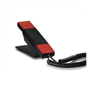 Téléphone Jacob Jensen HT20 - Rouge