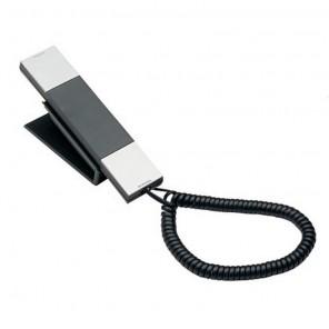 Téléphone Jacob Jensen HT20 - Silver