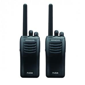 talkies Kenwood TK-3501