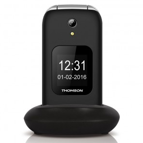 Thomson GSM Serea 66