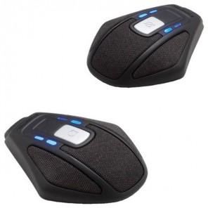 2 micros pour Alcatel 4135IP