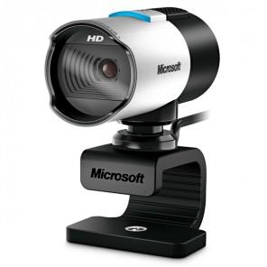 Caméra Microsoft LifeCam Studio