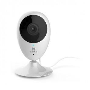 Caméra de surveillance Ezviz Mini O Ip