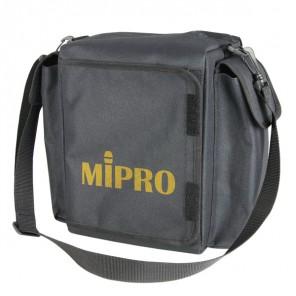 Housse Mipro SC30 pour MA303
