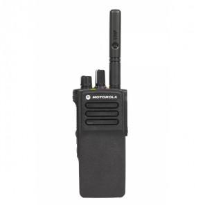 Motorola DP4401E UHF
