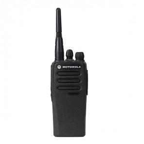 Motorola DP1400 VHF Analogue (1)