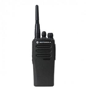 Motorola DP1400 VHF
