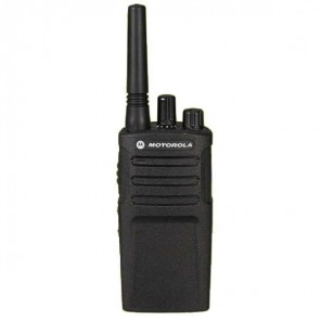 Talkie-Walkie Motorola XT420 sans license