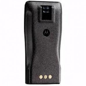 Batterie de rechange pour Motorola XT420 et XT460