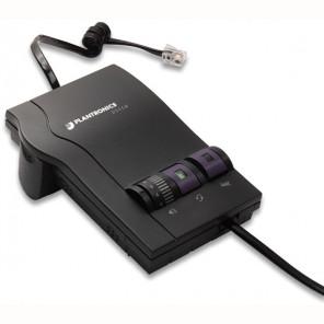 Amplificateur M22