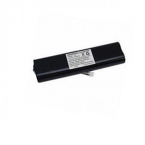 Batterie de rechange pour Soundstation 2 W