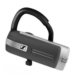 Oreillette sans fil Bluetooth Sennheiser Presence Grey UC