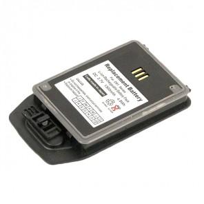 Batterie pour Ascom d81