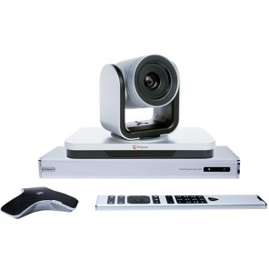Polycom RealPresence Group 500 EagleEye IV 12x