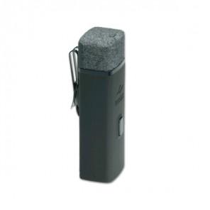 Micro cravate / portable pour Yamaha FLX2