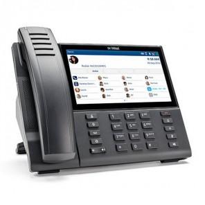 Mitel 6940 IP Phone