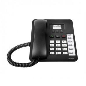 Téléphone de bureau Tecdesk 1000V