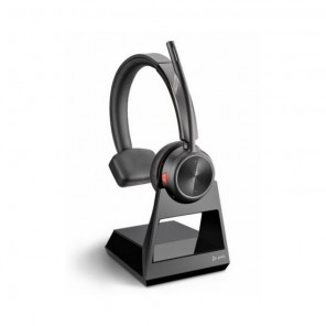 Plantronics Savi 7210 Office