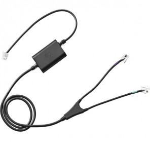 Câble pour décroché électronique CEHS AV 03