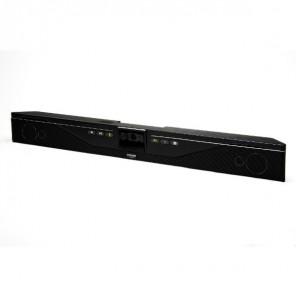 Système de téléconférence Yamaha CS-700 AV