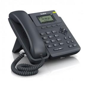 Téléphone IP Yealink T19P