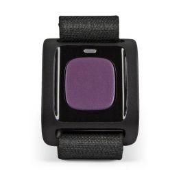 Doro paarse alarmknop