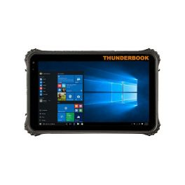 Thunderbook Colossus A800 - D1820 - Android 8