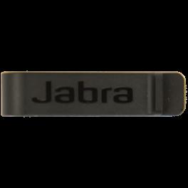 Jabra Kledingclip voor BIZ 2300