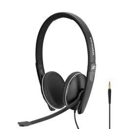 Sennheiser SC165 - Jack 3.5 Headset