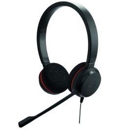 Jabra Evolve 20 UC Stereo PC Headset