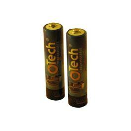 Batterij voor Gigaset C-S-E series