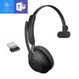 Jabra Evolve2 65 MS Mono USB-C