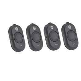 Motorola CLP 446 4-Pack (1)