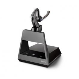 Poly Voyager 5200 Office USB-A 1