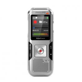 Philips Voice Tracer DVT 2810