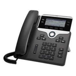 Cisco CP-7841 (2)
