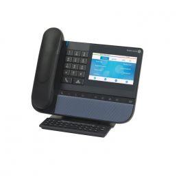 Alcatel-Lucent 8078S