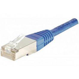 3m CAT 6 RJ45 Netwerkkabel (Blauw)