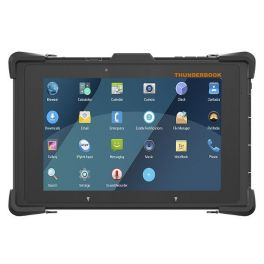 Thunderbook Goliath A800 – Android 7 (1)