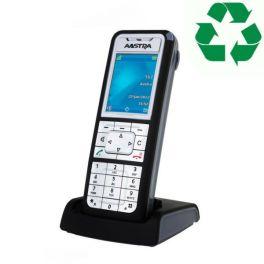 Aastra 622D draadloze telefoon *Refurbished* (1)