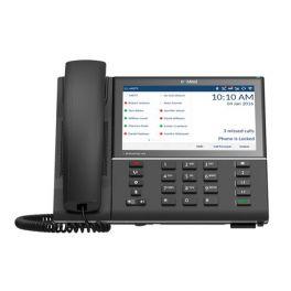 Aastra 6873i VoIP Desktop Telefoon