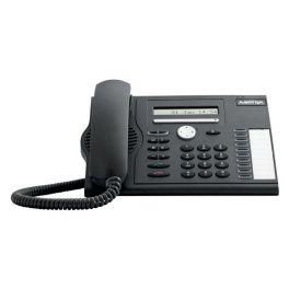 Mitel (Aastra) 5361 Digital Desktop Telefoon