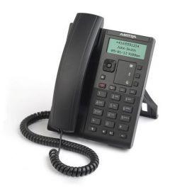 Aastra 6863i VoIP Telefoon
