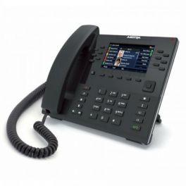 Aastra 6869i VoIP Desktop Telefoon