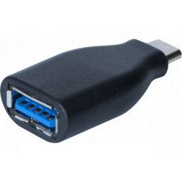 USB-A naar USB-C adapter