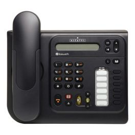 Alcatel-Lucent 4018 IP Touch Desktop Telefoon