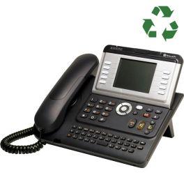 Alcatel 4068 IP Touch Refurb (2)