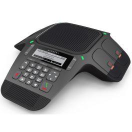 Alcatel 1850 IP PoE Vergadertelefoon (5)