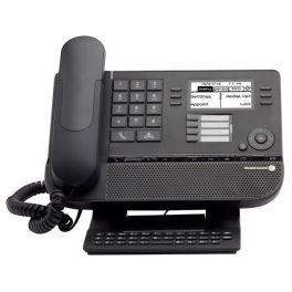 Alcatel-Lucent 8029S (3)