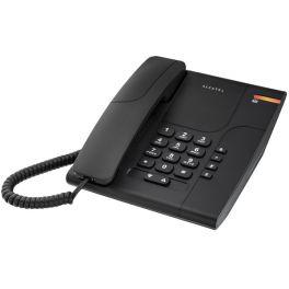 Alcatel Temporis 180 Vaste Analoge Telefoon